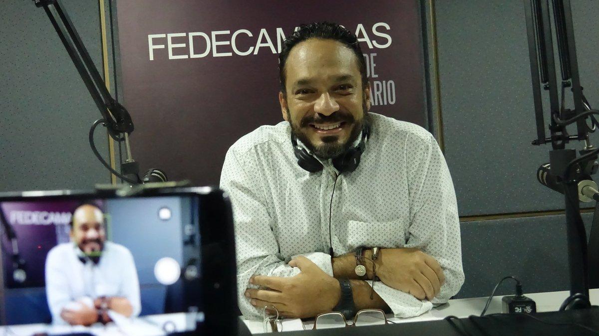 Reinaldo Pulido (@reinaldopulido) | Twitter