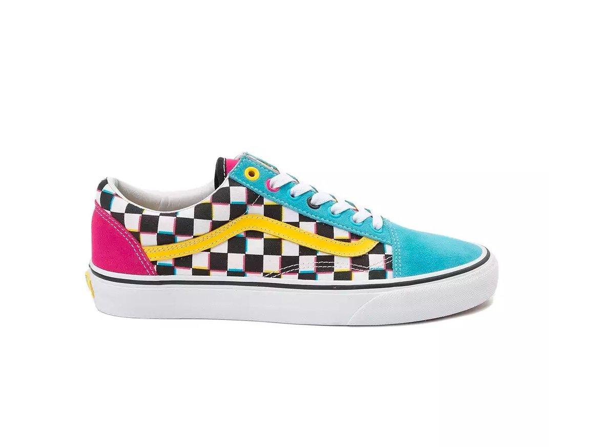 7ca00b641a24b2 Sneaker Shouts™ on Twitter