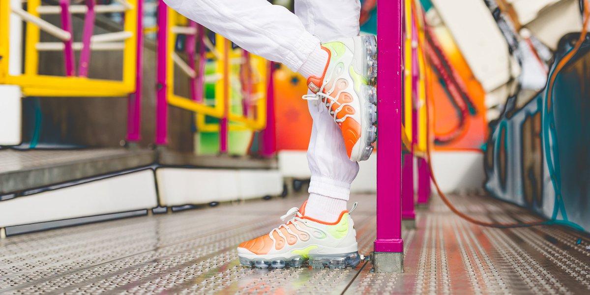 size 40 cabb6 678e7 Nike W Air Vapormax Plus