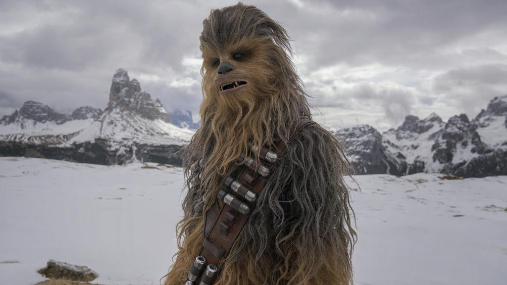 Quiz: What percent Chewbacca are you? strw.rs/6008DcPXi