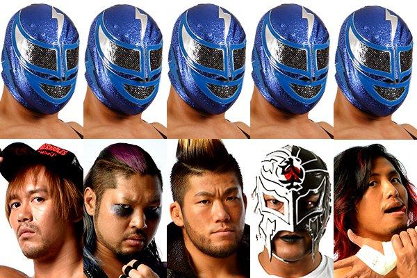 NJPW Kizuna Road 2018 DfY03gGU0AAaZgi
