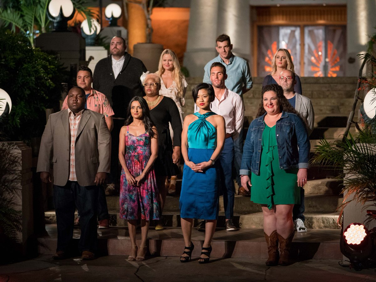 @FoodNetwork: So, who do YOU think will go home tonight? #FoodNetworkStar https://t.co/JMkHpQ0b5F