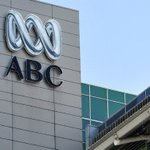 Image for the Tweet beginning: Everybody Leave the ABC Alone!: