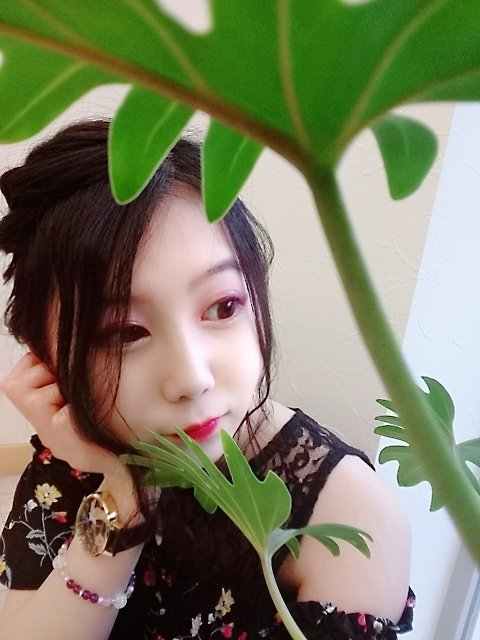 kira_dear0322の画像