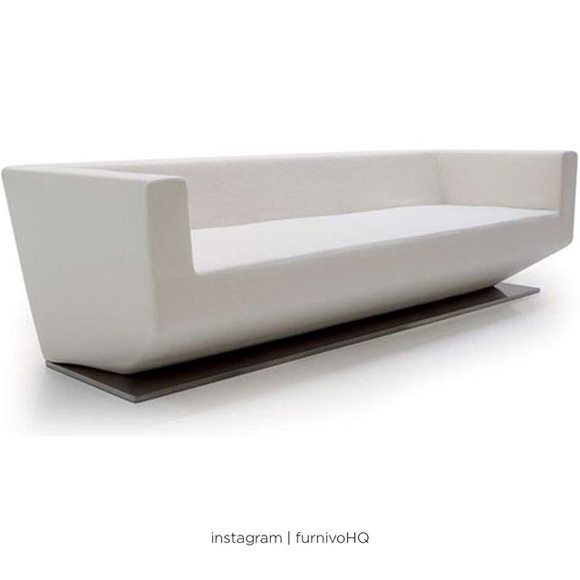 Furnivo At Furnivo Twitter - Ds-2410-sofa-by-peter-maly-and-birgit-hoffmann
