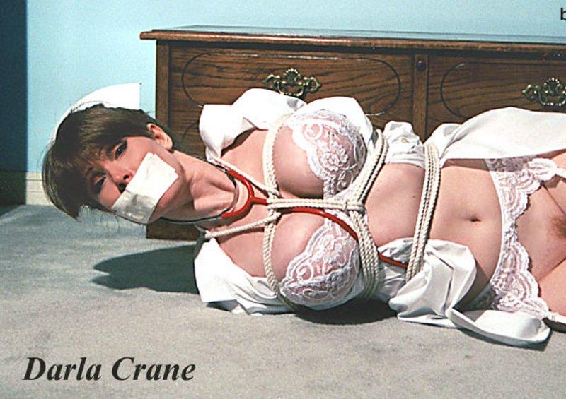 Uniform bondage tgp sex offenders kitsap