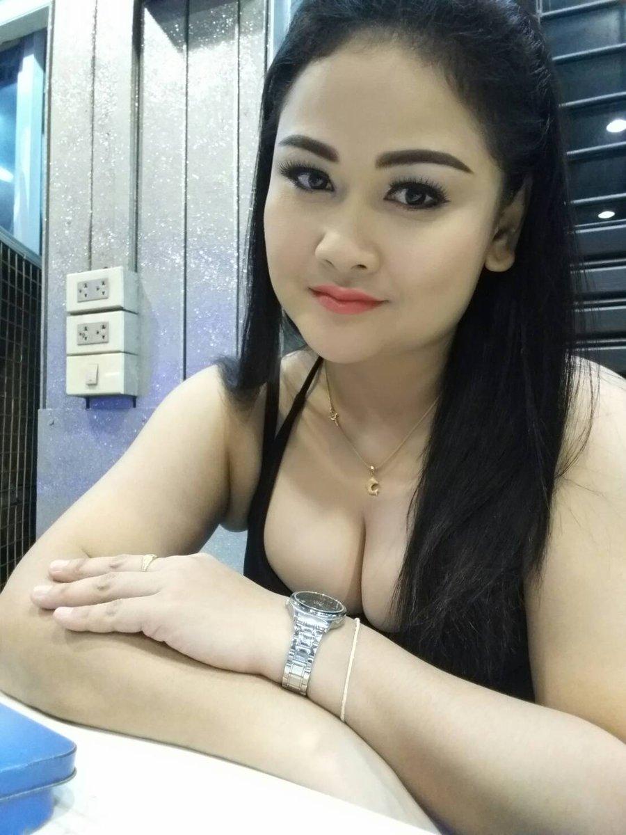 Best Massage Bangkok On Twitter Number  From Chrome Bar Nuru Massage Sexyboobs Sexythaigirls Sexymassage Chromebar