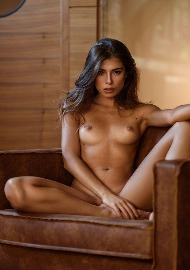 Kara Styler Nude, Topless Pictures, Playboy Photos, Sex Scene Uncensored