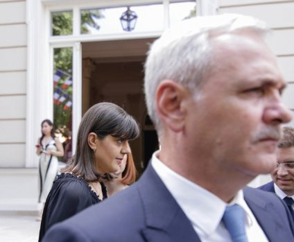 Первыми с Антикоррупционным судом столкнутся беглые олигархи, – Порошенко - Цензор.НЕТ 119