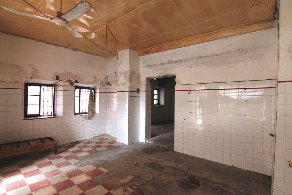 Интерьер квартиры в 50 кв.м фото