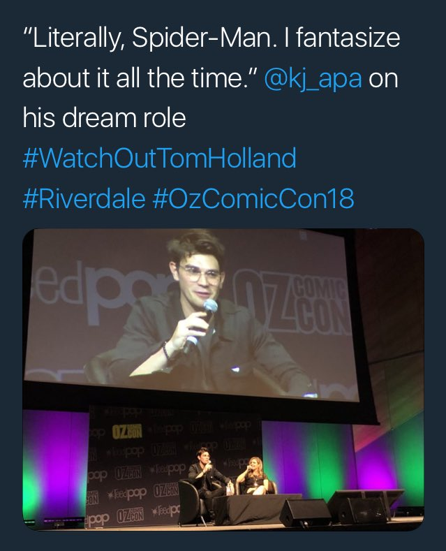 tom holland sweetie, i know you don't deserve this i'm so sorry https://t.co/E8VwcMthzU