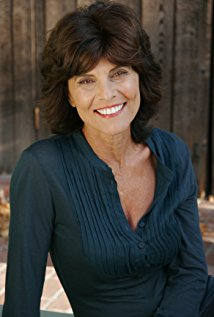 Happy birthday to the very beautiful Adrienne Barbeau today! (One of my first crushes!)