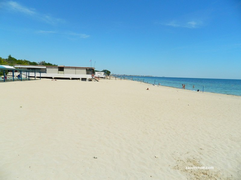 возможные камни заозерное крым фото пляжей связующее звено
