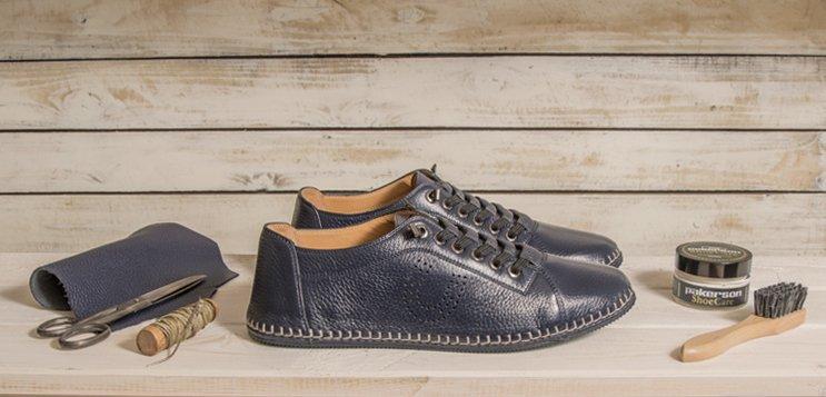 premium selection b5b2f 0b8c3 Pakerson Shoes (@Pakerson_Shoes) | Twitter