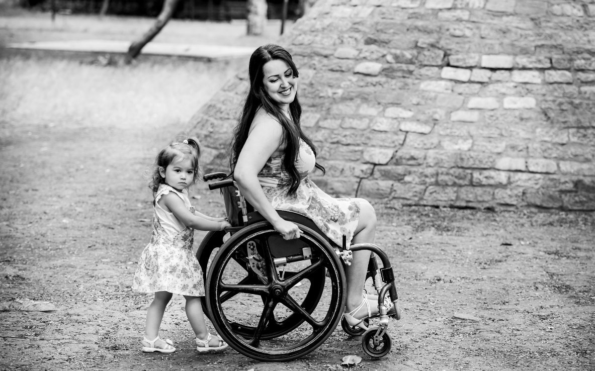 Students With Special Needs Face Double >> United Nations Escap On Twitter The Global Employment
