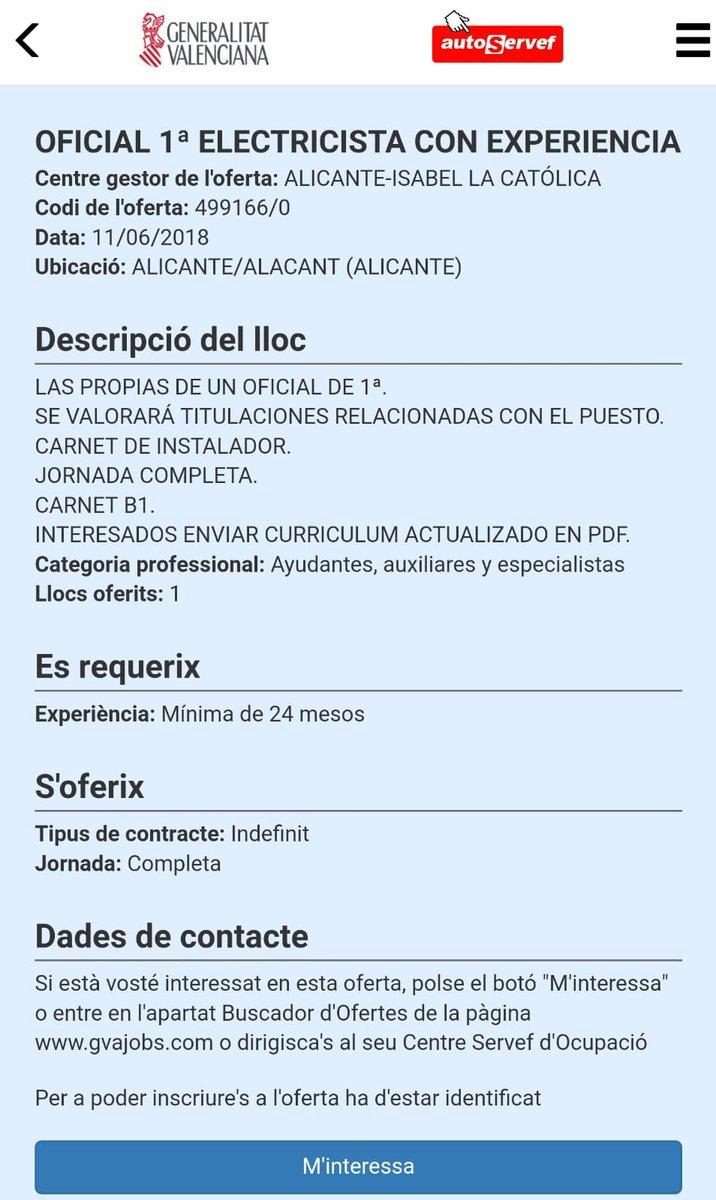 Moderno Reanudar Con Resumen Viñeta - Ejemplo De Colección De ...