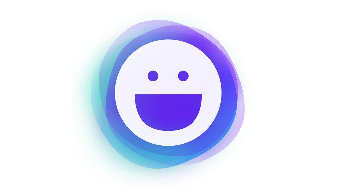 yahoo messenger 9 gratuit 01net
