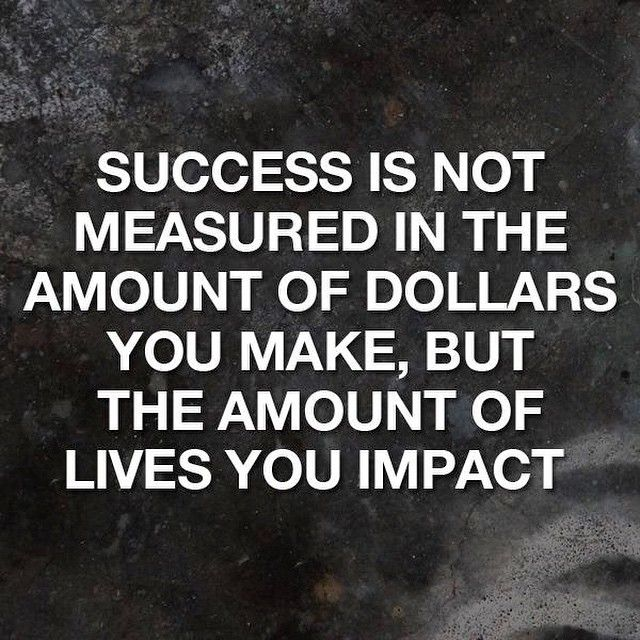 """Motivational Inspirational Quotes: Brenda Maurao On Twitter: """"Today's #EOYpositives Post"""