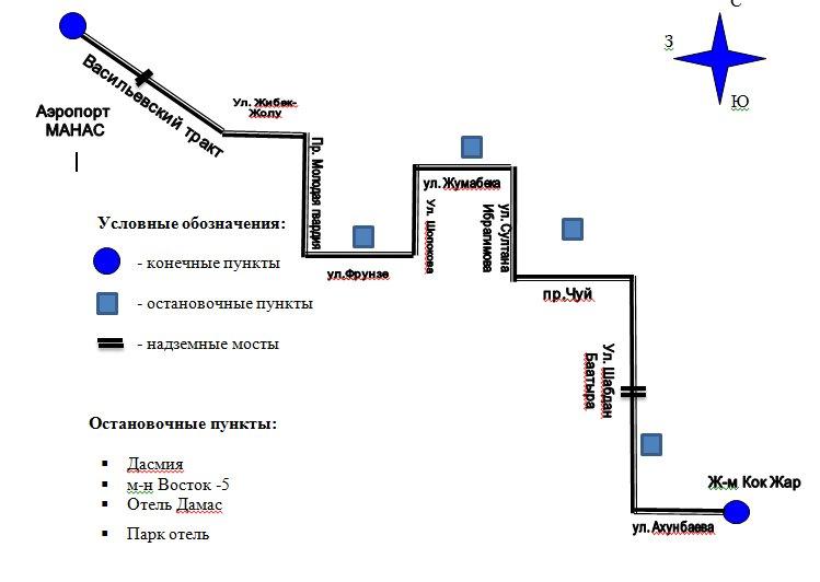 Круиз контроль схема на додж караван