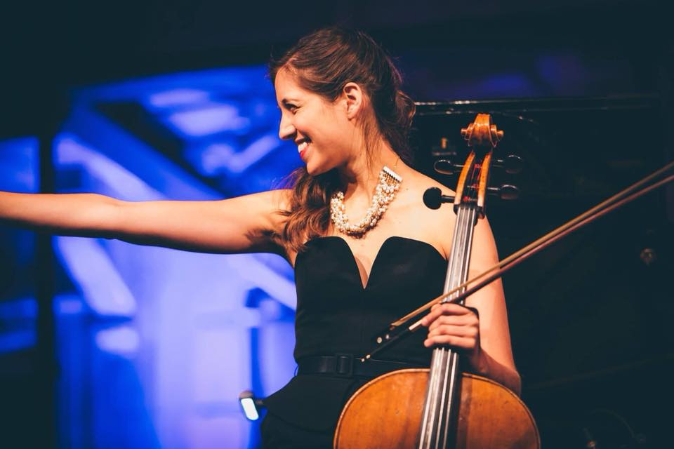 Tomorrow we have the honor to receive @CamilleThomasOF at the #InstitutBernardMagrez for a classical concert.  A few seats are left, book yours!  #BernardMagrez #CamilleThomas #LaGrandeMaisonBordeaux #Concert #Musique #Clasique #GoodMoment #GreatMoment  https://www.weezevent.com/concert-camille-thomas-10062018-20h…pic.twitter.com/038zUFIoo7