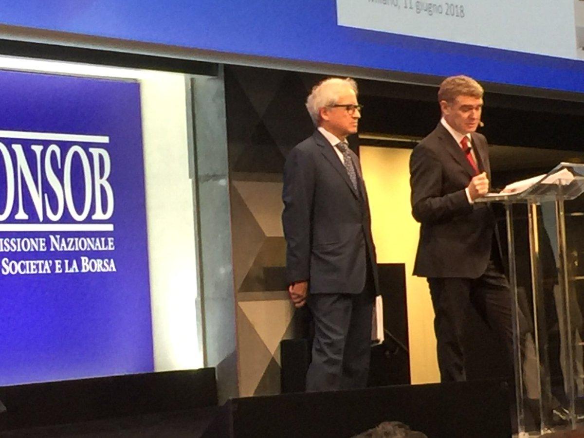 91dabb2d1a La conferenza stampa in diretta @classcnbc http://www.milanofinanza.it  pic.twitter.com/gl90A6qvbr