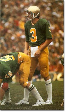 Happy  Birthday   1956 Joe Montana, NFL quarterback (San Francisco 49ers), born in New Eagle, Pennsylvania