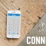 Use Fongo on WiFi or data and #StayConnected wherever you go! When you're connected on a call, Fongo uses 0.5MB of data per calling minute so a 500MB data-plan gives you approximately 1000 calling minutes per month.