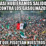 #PreguntaDelDía Twitter Photo