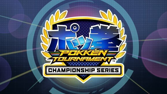 Thrilled to announce that I'll be on the mic at NA International Championships covering the crispiest Pokkén play Thanks to @Pokemon for this opportunity—can't wait to work with @xD1x & @H2WhoAreYou again 🔰 Stream Info: pokemon.com/us/play-pokemo… #PlayPokemon #PokkenTournamentDX