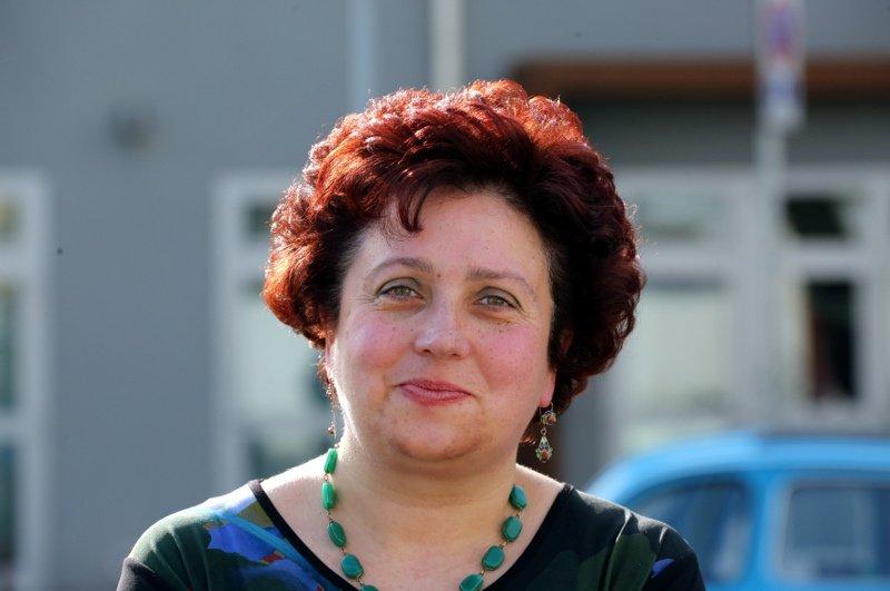 #comunali2018 @ComuneCampiB  Fossi (#Pd) chiama il centronistra e Quercioli (#cdx) chiede il confronto http:// www.agenziaimpress.it/news/campi-bisenzio-verso-ballottaggio-fossi-pd-chiama-raccolta-centronistra-la-sfidante-quercioli-invoca-confronto/  - Ukustom