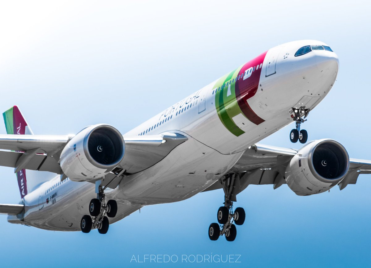 A340 Neo – Wonderful Image Gallery
