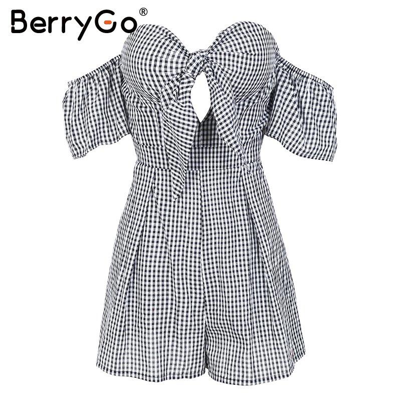 1d263452884 ...  8.09  GOPLUS  Summer  Style  Chiffon  Party  Dress  Women  Casual   Vneck  Beach Dress  Sleeveless  Red  Black  Sweet  Mini  Dresses  Plus   Size go to ...
