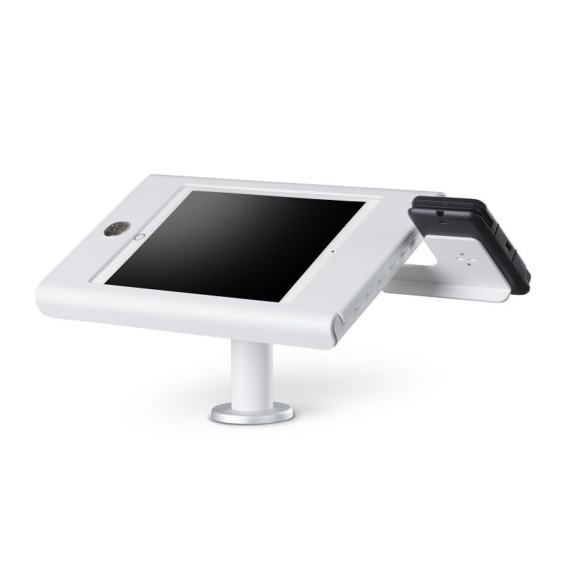 test Twitter Media - @Spacepole_inc providing the best tablet enclosures, mounting & mobile solutions for your business #OpenSpace #DUO Contact us at info@Spacepole.com https://t.co/aKvreqWbJX https://t.co/fRRaWX5Kxf