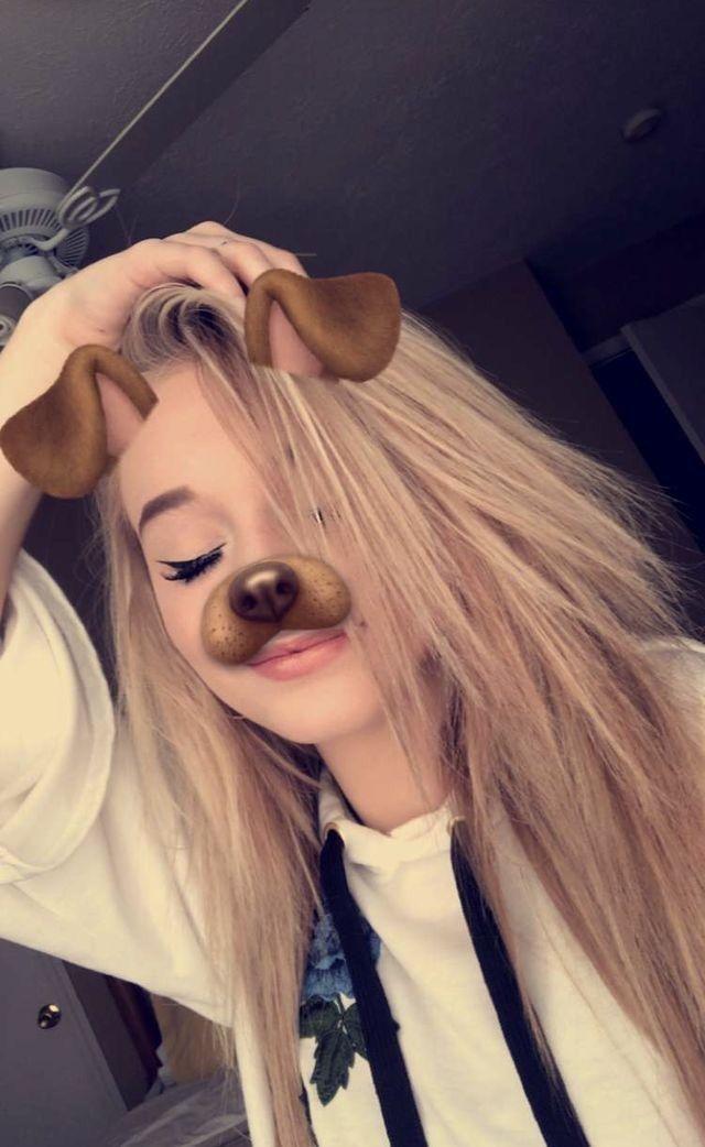 Zoe Laverne Zoelaverne17 Twitter
