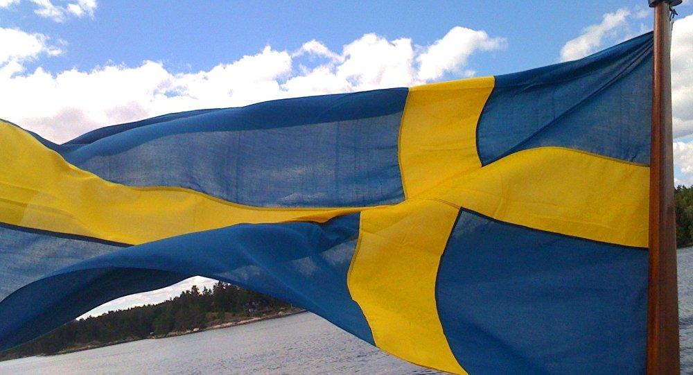 Político sueco é alvo de ataques após dizer que judeus e lapões 'não são suecos' https://t.co/qD6hp3mqDl