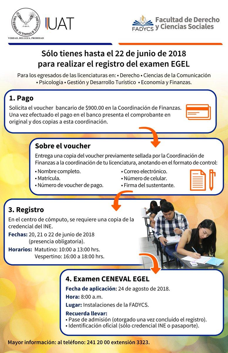 Excelente El Banco Se Reanuda Para Freshers Festooning - Ejemplos de ...
