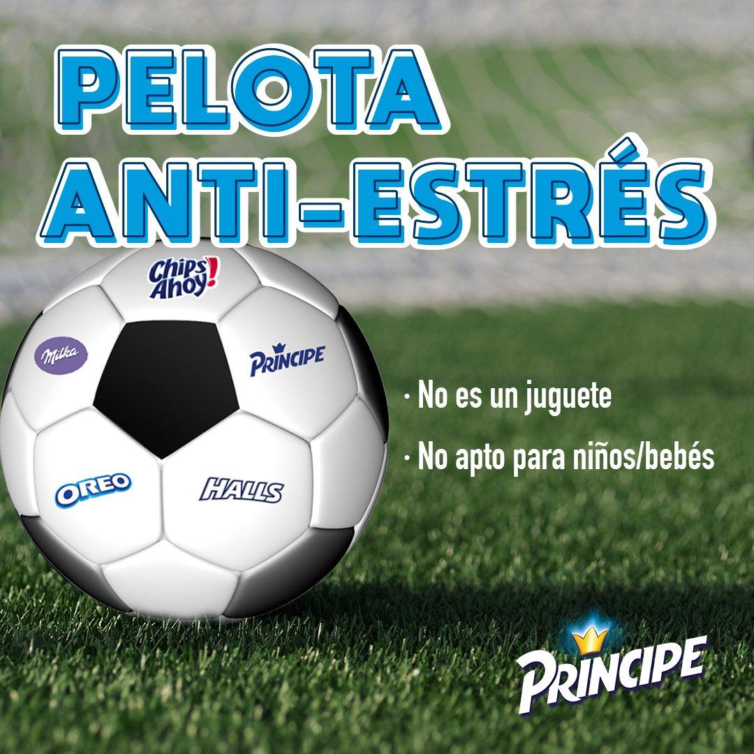 Galletas Principe (@principe_es) | Twitter