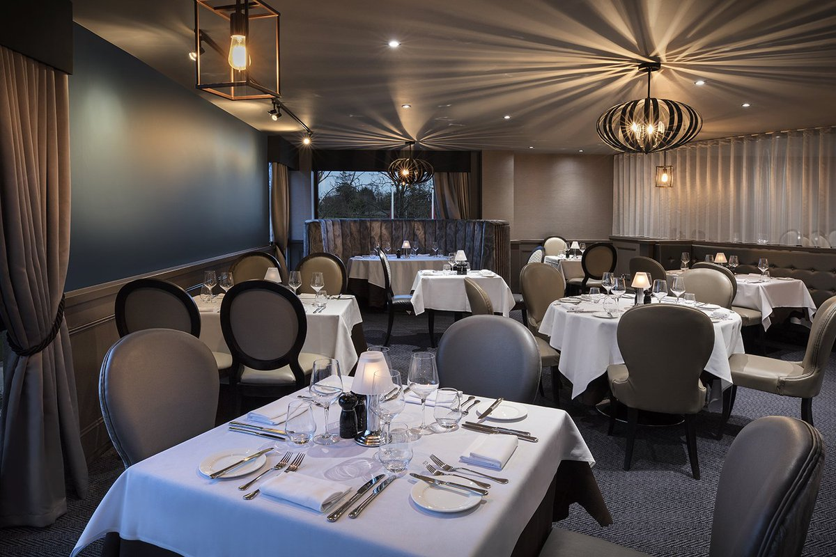 Jurys Inn Hotels On Twitter University Graduates Can Enjoy A Free - Book table for dinner