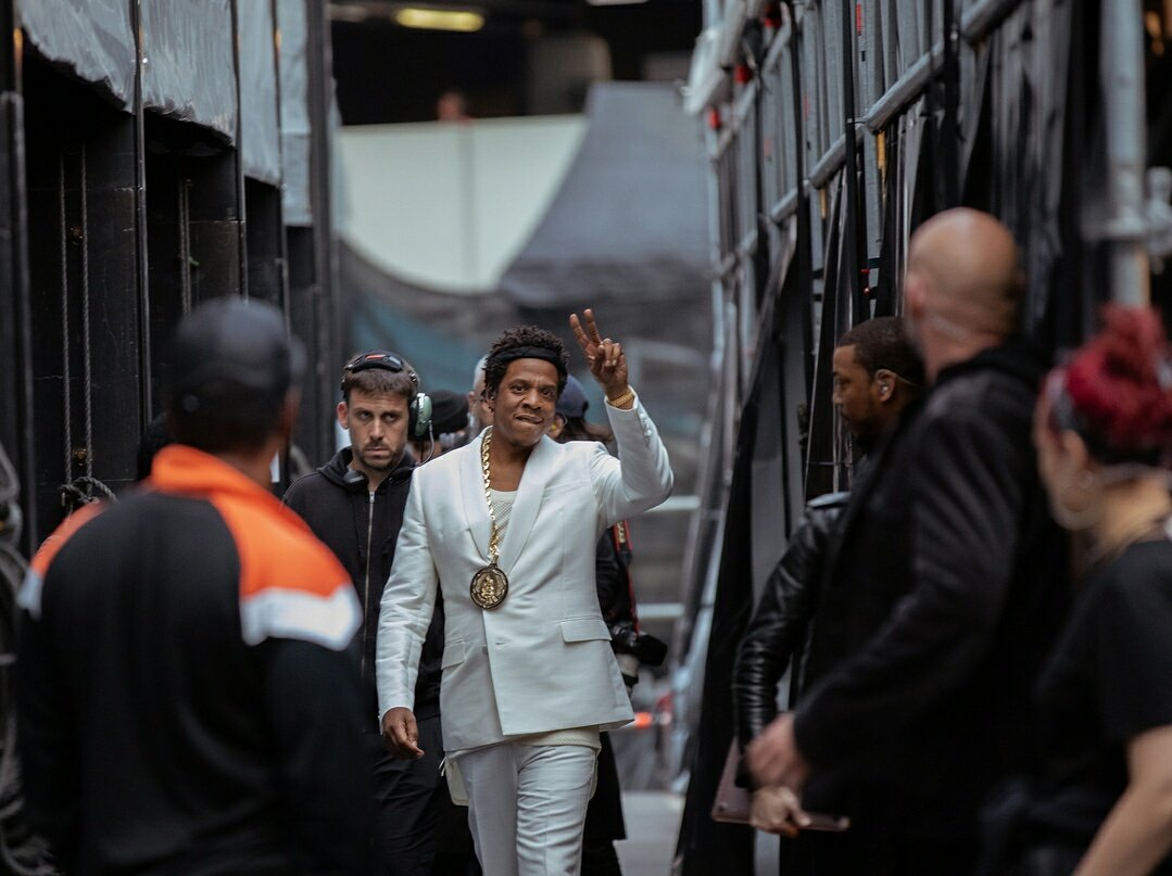 Jay z daily on twitter pre wtt jay z was fresh off the blueprint 3 so i dont know which pre wtt jay z yall talking bout or which wtt made jay z relevant because wtt wasnt as successful as the blueprint 3 was malvernweather Choice Image