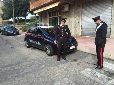 Tentato omicidio a Misterbianco, colpi d'arma da fuoco ad un autista d'ambulanza - https://t.co/heoq9V6Py7 #blogsicilianotizie
