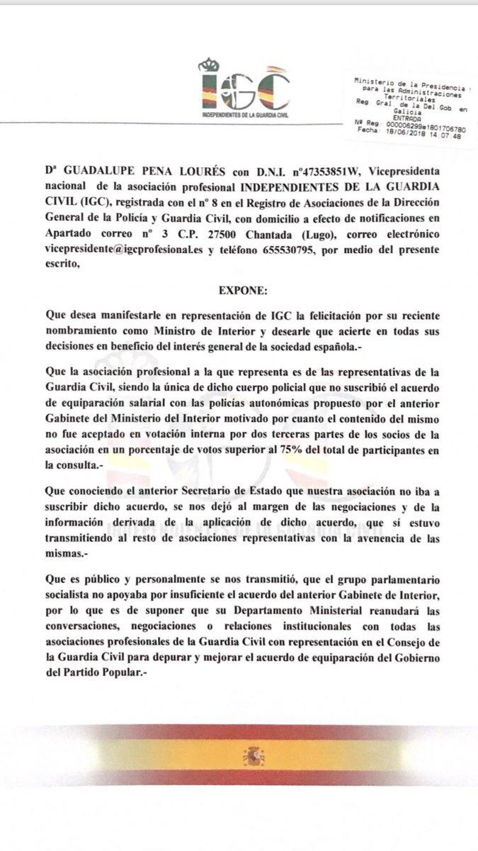 Dorable Reanudar Asociaciones Profesionales Friso - Ejemplo De ...