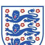 English Team Twitter Photo