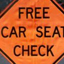 FREE Car Seat Clinic TODAY 11:30am-2:30pm at the West Station, 1212 SW Simpson Ave., Bend, OR 97702.  Come by with your car seat and we'll help make sure it's in properly!