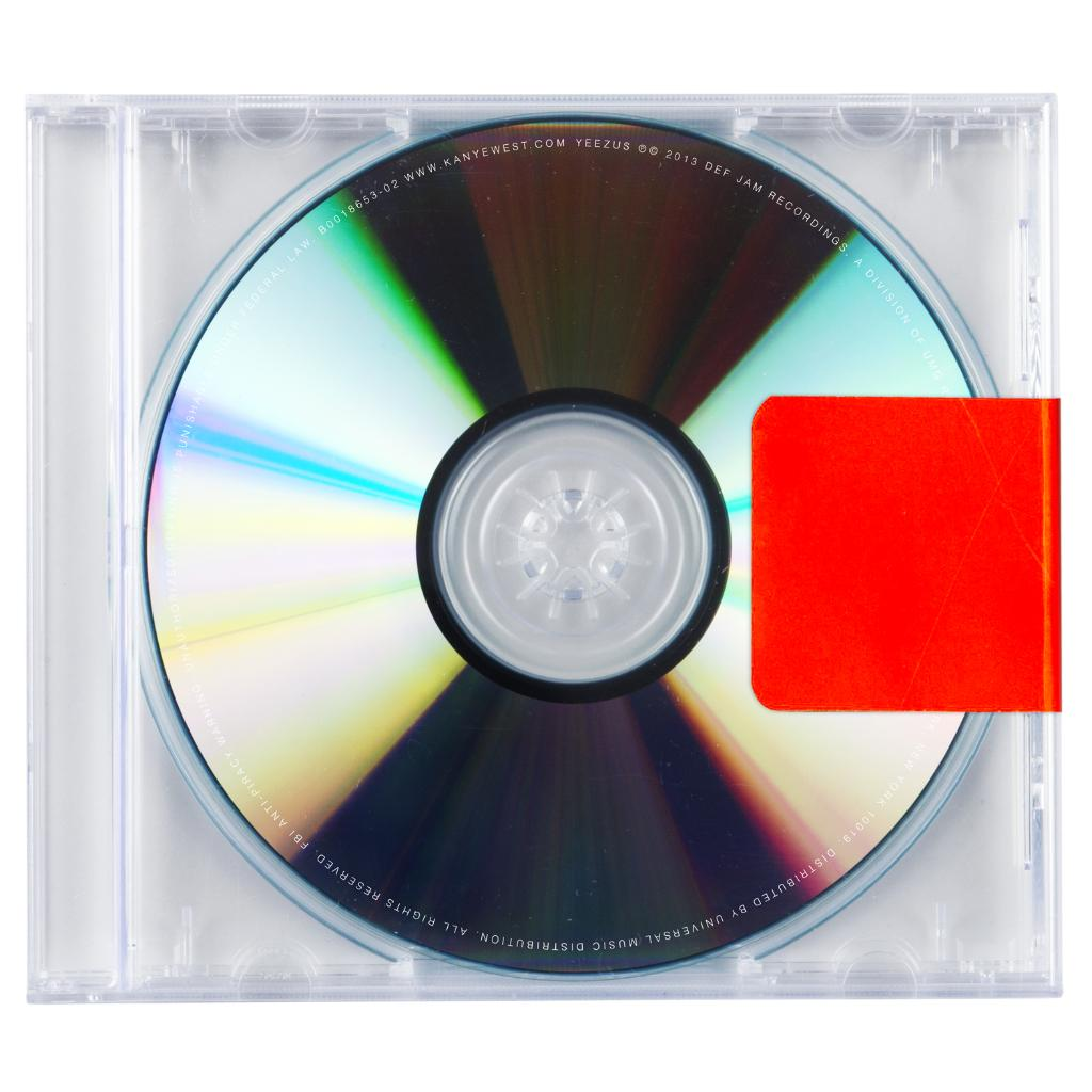 6/18/13 @kanyewest  #Yeezus https://t.co/y1sRxhOUQi https://t.co/i18ZIxoQS4