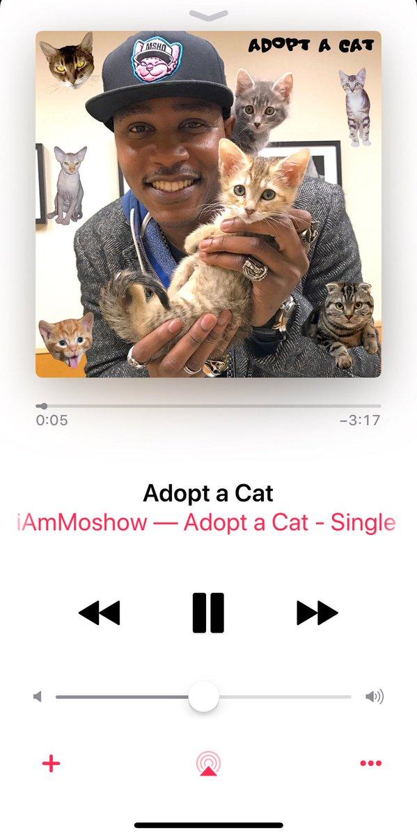 download Lorsque les
