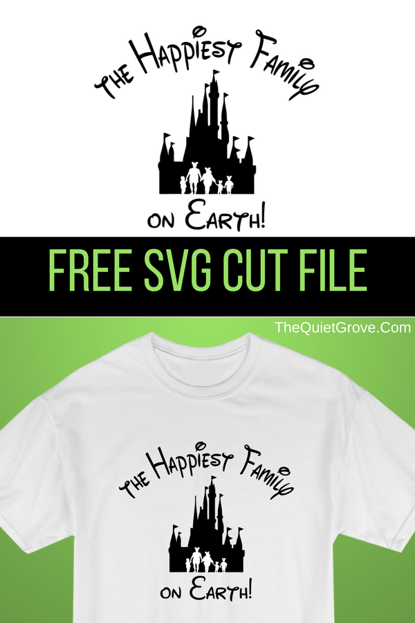 bfd587e66 Get this Free SVG Cut file & more tips for an epic Disney vacation here -->  http://bit.ly/2snwTM6 #DisneyVacation #DisneySVG #FreeSVG #FamilyVacation  ...