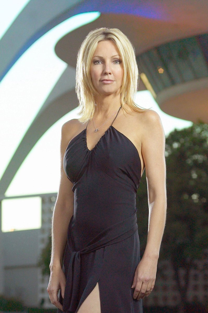 Twitter Heather Locklear naked (35 photos), Tits, Sideboobs, Boobs, lingerie 2018