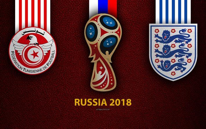 LIVE STREAM NOW World Cup: Tunisia - England goo.gl/J6kd6M #Tunisia #England #englandvstunisia #tunisiavengland #Tunisian #FIFAWorldCup #FifaWorldCup18 #FIFA2018 #Livestream #livestreaming