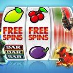 Image for the Tweet beginning: #CasinoPromotion | The SlotsMagic Casino