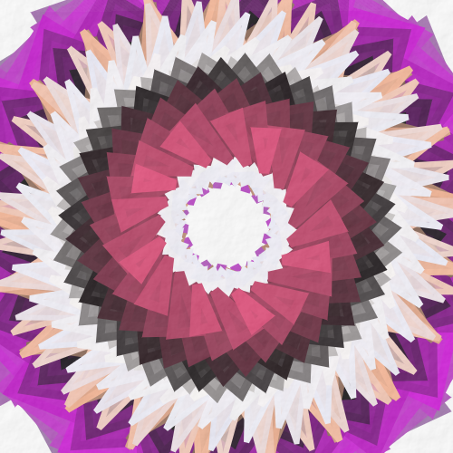 ➤ Edit and animate it on #Iterograph https://t.co/mOkE9wgTRi